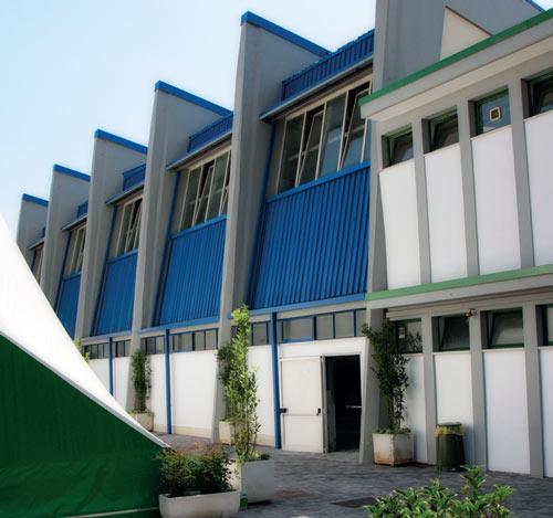 frcm-columns-structural-reinforcement-pbo-mesh-105-r1231-l2-ruregold.com