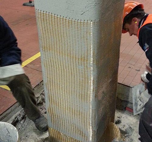 frcm-columns-structural-reinforcement-pbo-mesh-7018-l2-ruregold.com