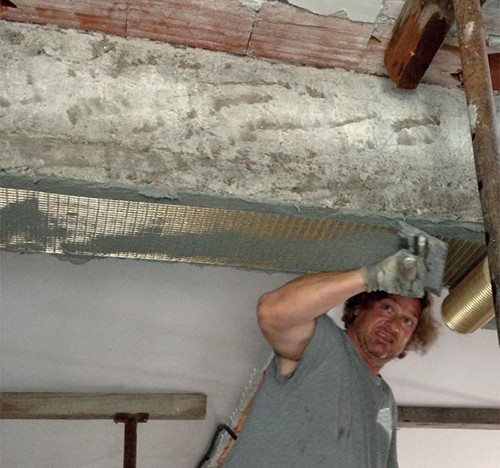 frcm-concrete-beams-reinforcement-pbo-mesh-88-l2-ruregold.com