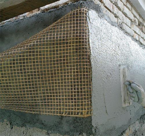 frcm-load-bearing-masonry-reinforcement-pbo-mesh-2222-l2-ruregold.com