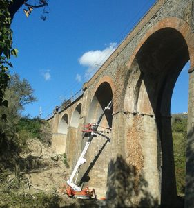 frcm-masonry-infrastructures-arches-reinforcement-pbo-mesh-2222-l2-ruregold.com