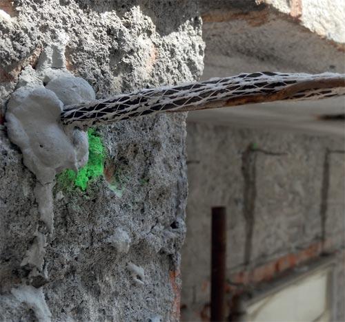 frcm-masonry-reinforcement-carbon-connector-c-joint-l2-ruregold.com