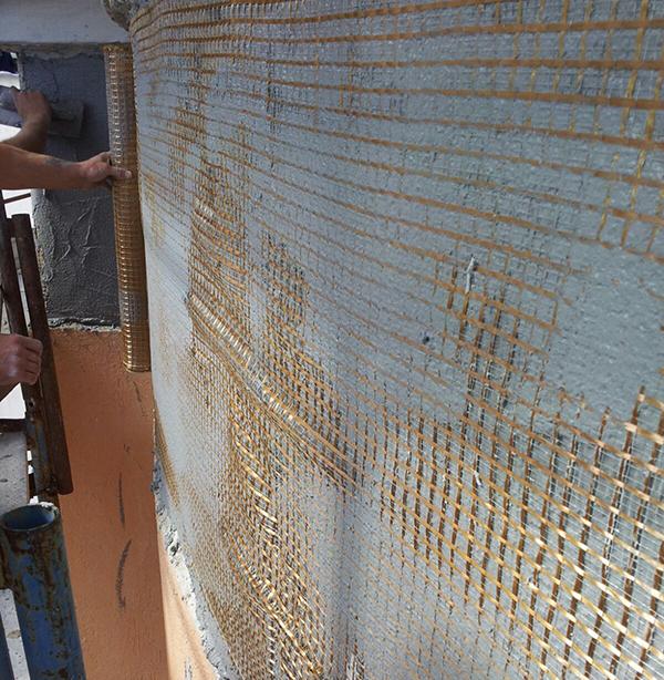 frcm-masonry-reinforcement-pbo-mesh-2222-l2-ruregold.com