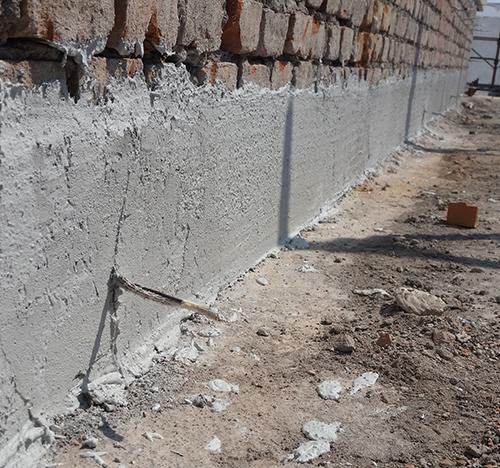 frcm-masonry-reinforcement-pbo-mesh-44-r173-l2-ruregold.com