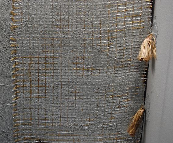 frcm-partition-walls-overturning-pbo-mesh-1010-l2-ruregold.com