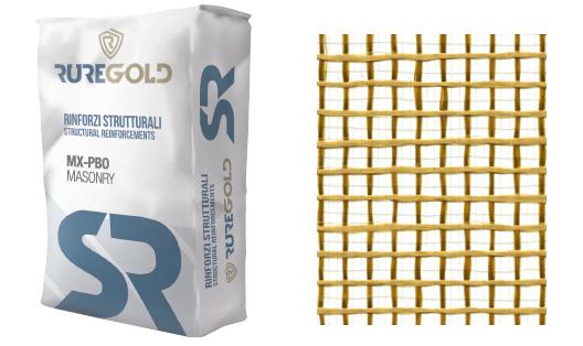 frcm-pbo-mesh-2222-masonry-l2-ruregold.com