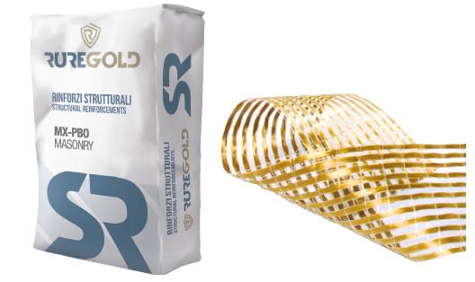frcm-pbo-mesh-44-masonry-l2-ruregold.com