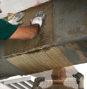 frcm-refuerzo-estructural-pbo-mesh-7018-l3-ruregold.com