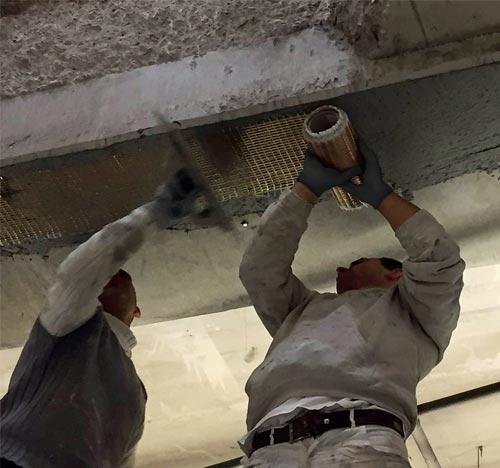 frcm-reinforcement-beams-bending-pbo-mesh-88-r164-l2-ruregold.com