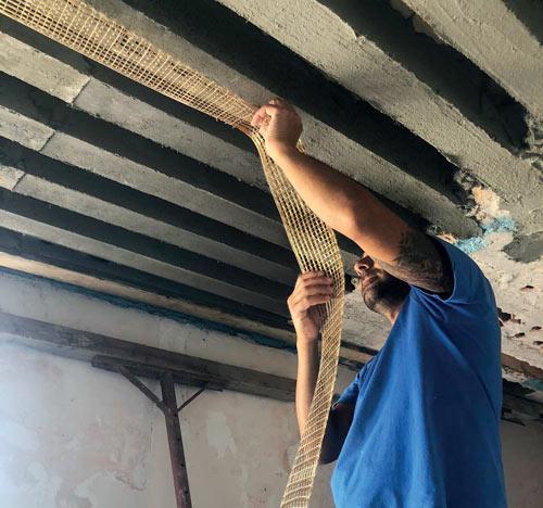 frcm-strengthening-system-joists-slab-pbo-mesh-105-l2-ruregold.com