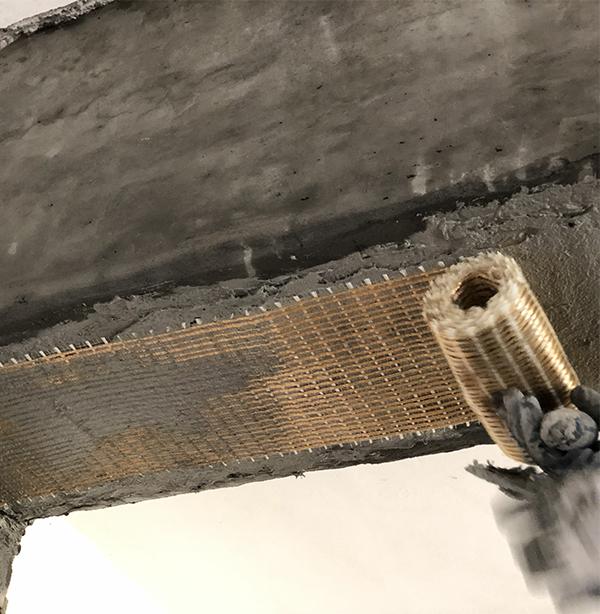 frcm-strengthening-system-pbo-mesh-88-l2-ruregold.com