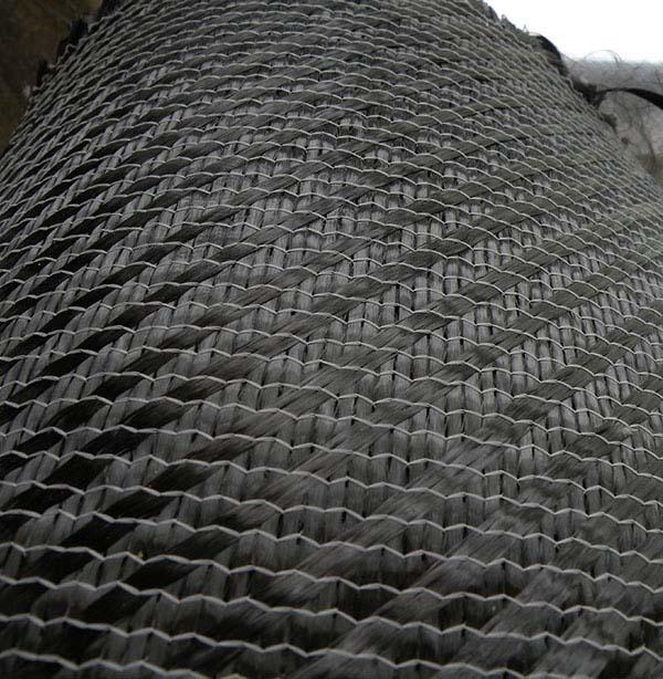 frp-strengthening-c-quadriwrap-fabric-l2-ruregold.com
