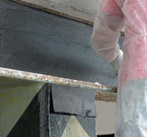 frp_strengthening-beam-column-nods-c-quadriwrap-l2-ruregold.com