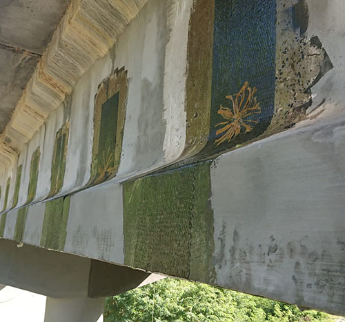 refuerzo-frp-puente-sp51-c-joint-conector-l3-ruregold.com