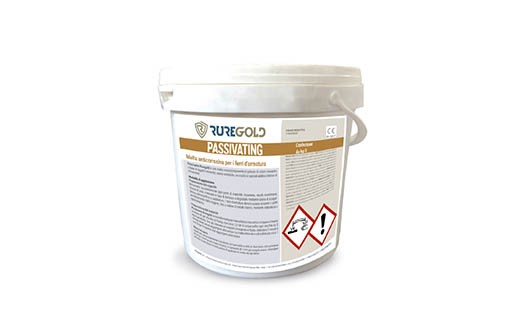 passivating-ruregold.com