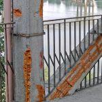 passivating-concrete-structures-ruregold.com