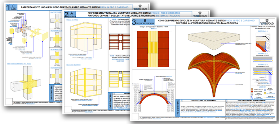 dwg-rinforzi-strutturali-ruregold