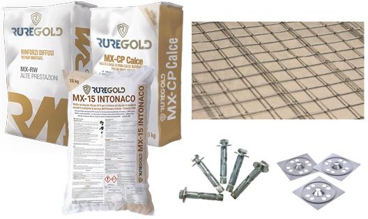 antiribaltamento-rete-acciaio-stucanet-l1-ruregold.com