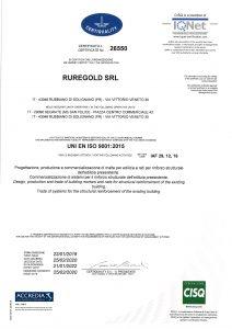 cop-certificato-qualit-ruregold