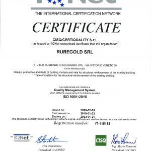 cop-quality-certificate-ruregold