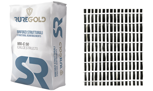 frcm-c-mesh-182-mx-50-calcestruzzo-l1-ruregold.com