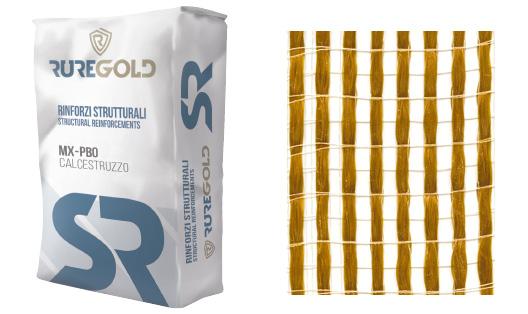 frcm-pbo-mesh-105-mx-calcestruzzo-l1-ruregold.com