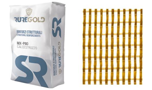 frcm-pbo-mesh-7018-mx-calcestruzzo-l1-ruregold.com