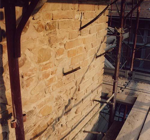 legante-idraulico-consolidamento-muratura-l1