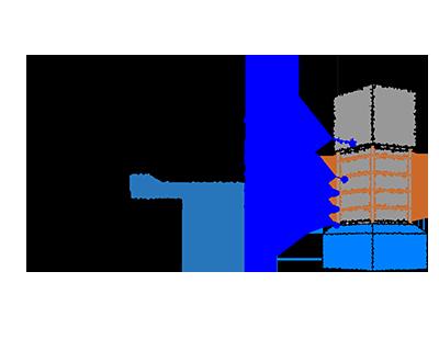 microcalcestruzzi-rinforzo-pilastri-l1