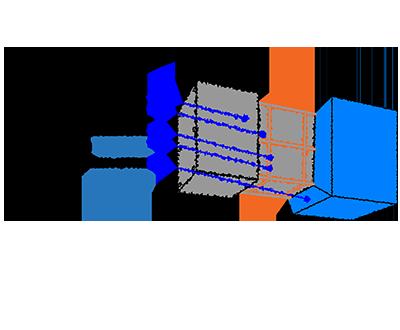 microcalcestruzzi-rinforzo-travi-l1