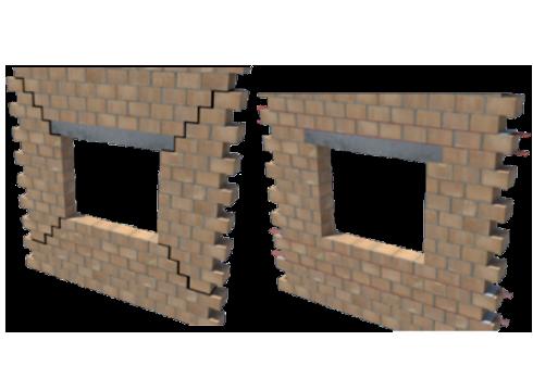 murfor-architravi-in-muratura-l1