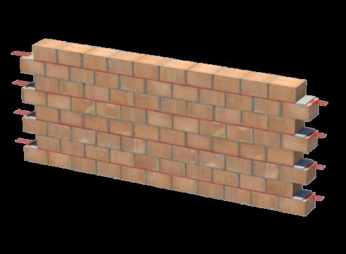 murfor-murature-portanti-l1