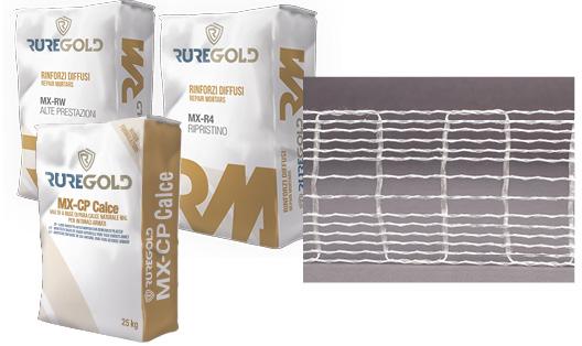 rete-acciaio-s-mesh-600-900-l1-ruregold.com