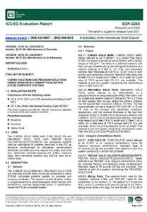 certificato-ICC-ES-2021-ruregold