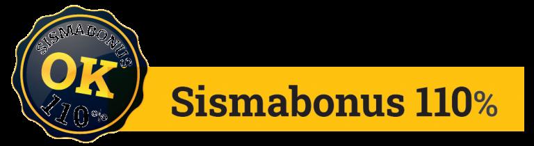 sismabonus-768x210