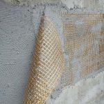 frcm_refuerzo-mamposteria-pbo-mesh-2222-l3-ruregold.com