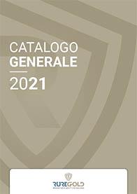 catalogo ruregold 2021 guida ai rinforzi strutturali