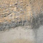 2_ripristino-strutturale-muratura-mx-rw-l1-ruregold