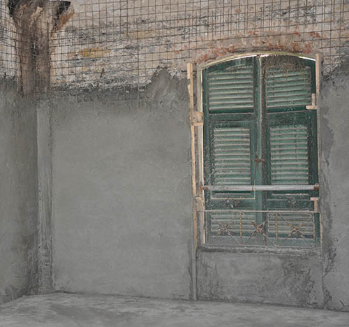 malta-portaintonaco-crm-g-mesh-400-490-l1-ruregold