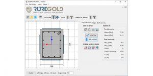 frcm-ca_software_ruregold