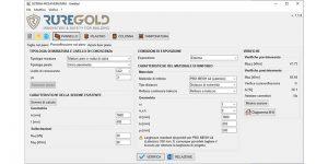 frcm-muratura_software_ruregold