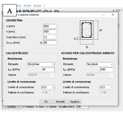 Geometria_sezione_frcm_ca_ruregold_1A