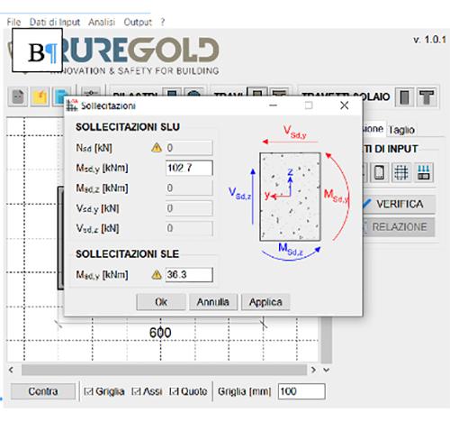 sollecitazioni_software_frcm_ruregold_2b