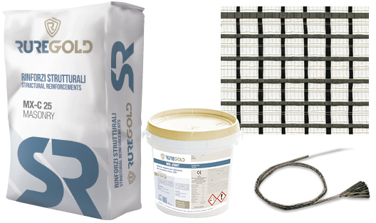 frcm carbon system c-mesh-4242-en-l2