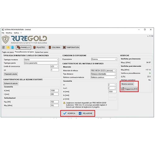 verifica_rinforzo_frcm_ruregold_esempio2