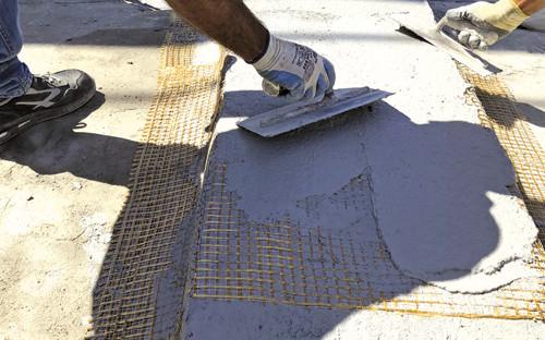 frcm-pbo-fasi-applicazione-preparazione-matrice-cementizia-ruregold